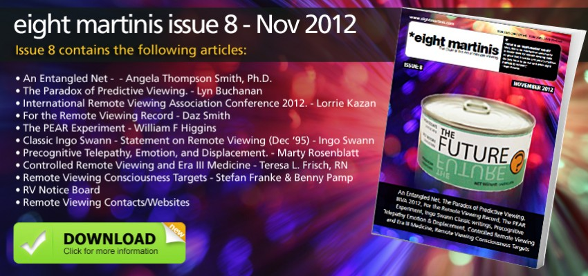 issue8