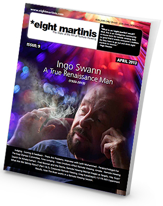 eight-martinis-issue9