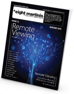 Issue12-eight martinis magazine