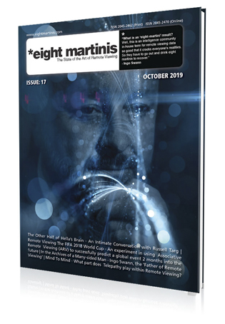 eight-martinis-issue17
